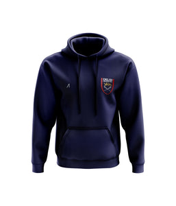English Universities Hoodie