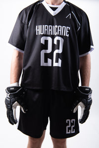 Hurricane Uniform