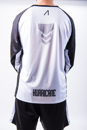 Hurricane Long Sleeve Shooter