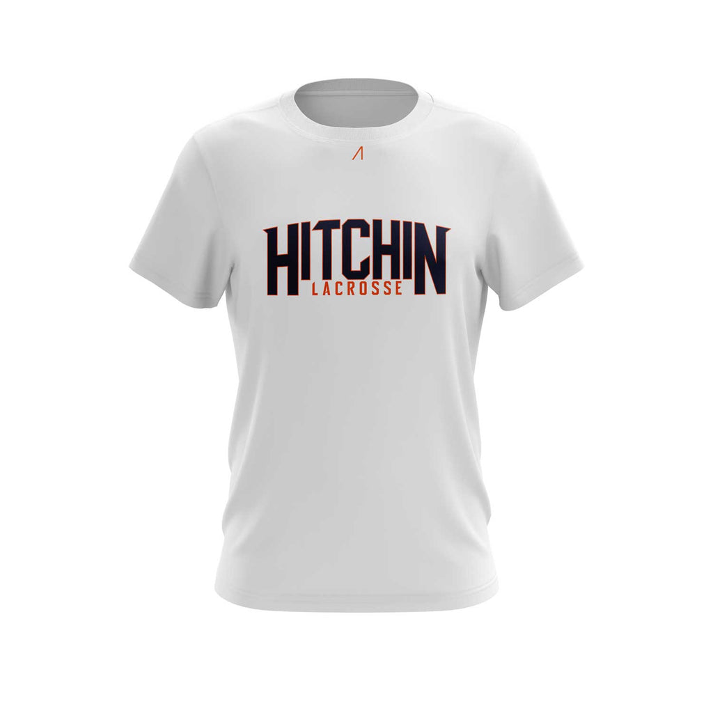 Hitchin Womens Shooter