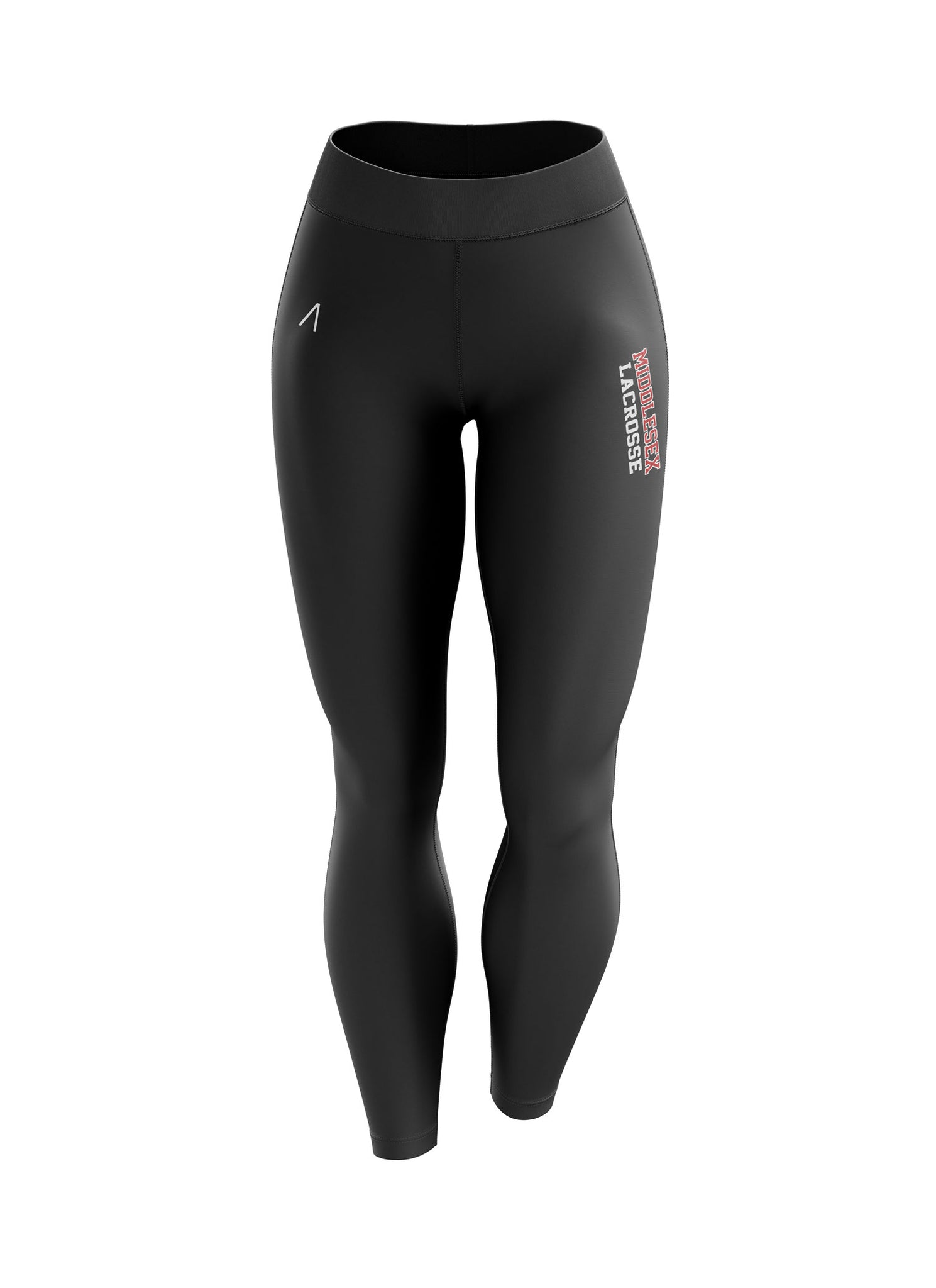 Middlesex Women's Leggings
