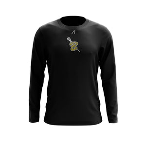 Bristol Long Sleeve T-shirt