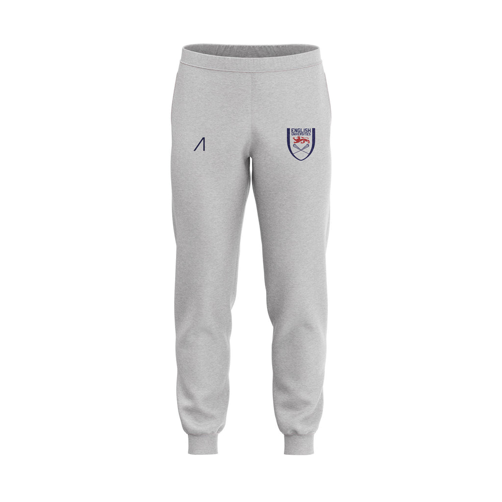 Enlgish Universities Sweatpants