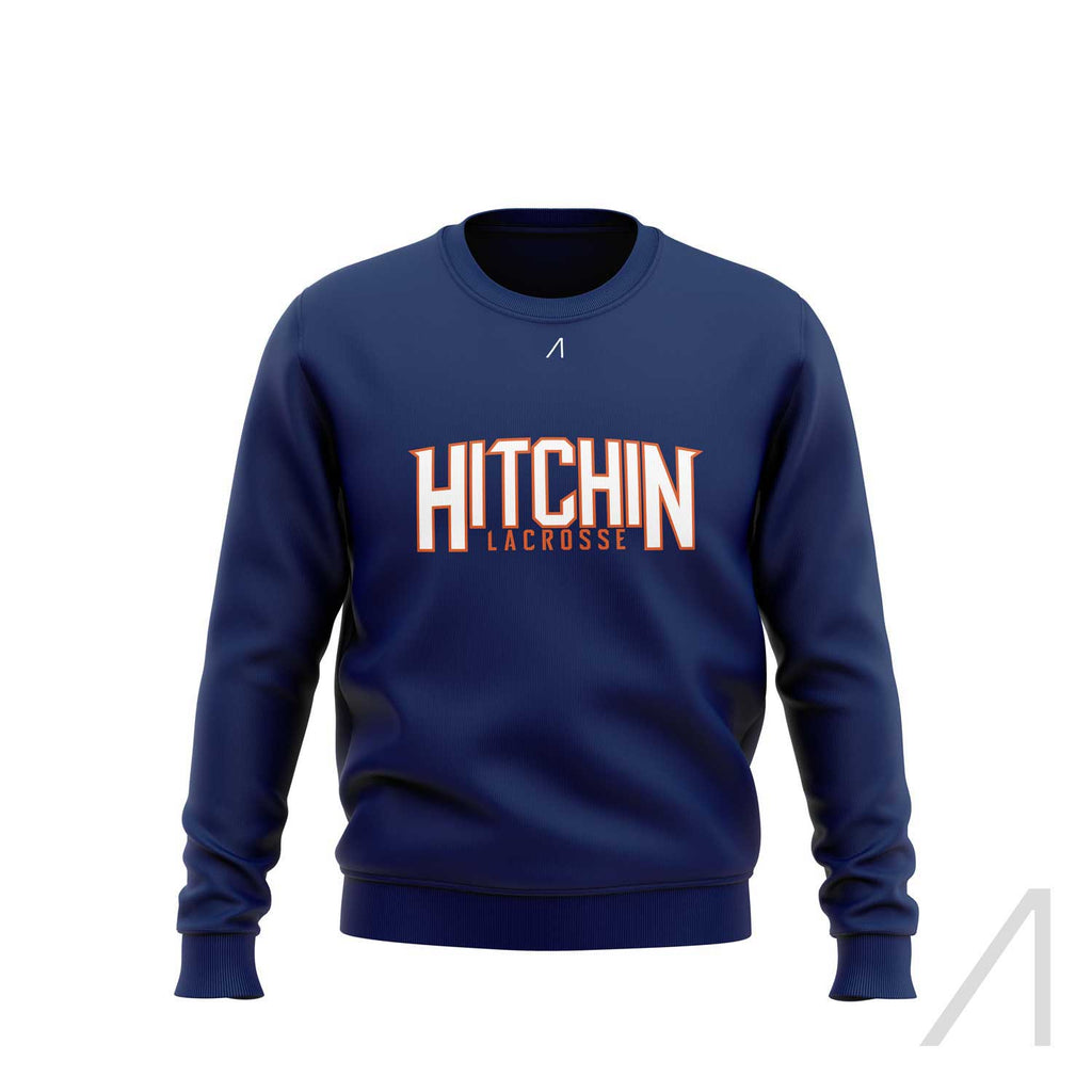 Hitchin Sweatshirt