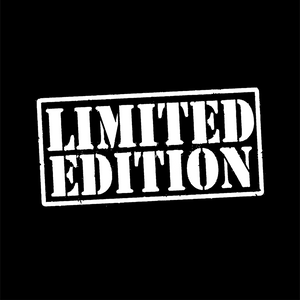 Hot Deals & Limited Edition