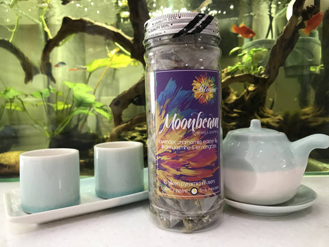 Moonbeam Tea