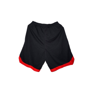 Sirius Scholar Sports Pants Male