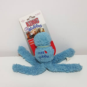 Kong Snugga Wubba Dog Toy
