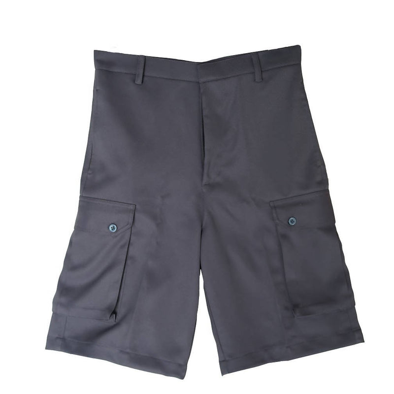 Primary School Bermuda Pants (Male)