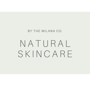 Feed your skin with our multi-purpose all Edible and Natural Skincare products