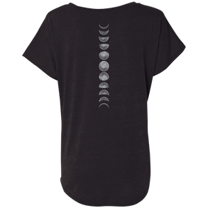 Phases of the Moon Dolman