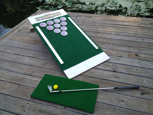 Beer Pong Golf - Single