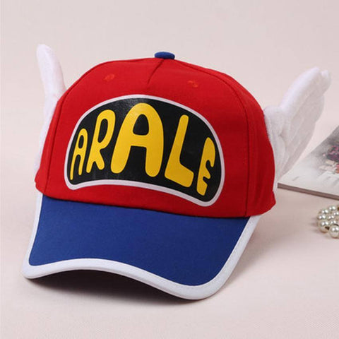 Dr. Slump Arale Hat