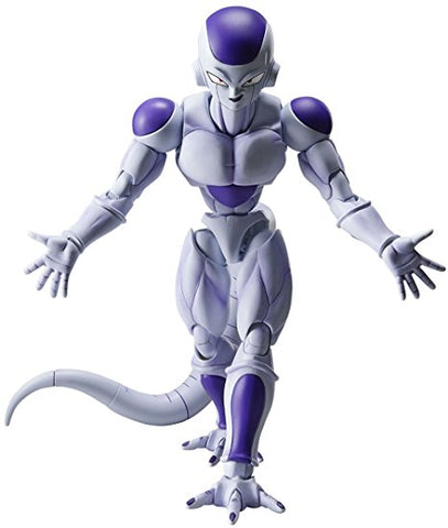 FREEZA RISE KIT DRAGONBALL