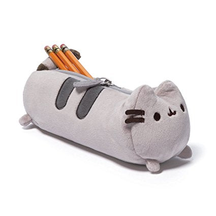 PUSHEEN CAT POUCH