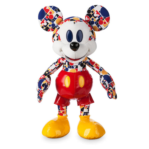 MICKEY MOUSE DISNEY LIMITED EDITION