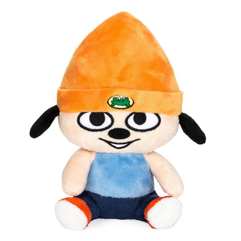 PREORDER PARAPPA THE RAPPER