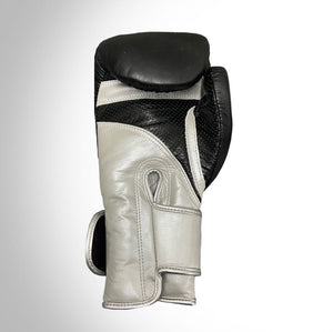 NEW PFP Boxing Gloves BLACK
