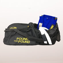 PFP Team Training Bag