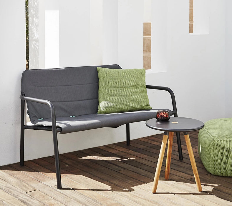 Kapa 2-Seater Sofa
