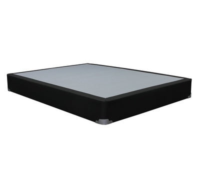 Blue Fusion Boxspring 800199