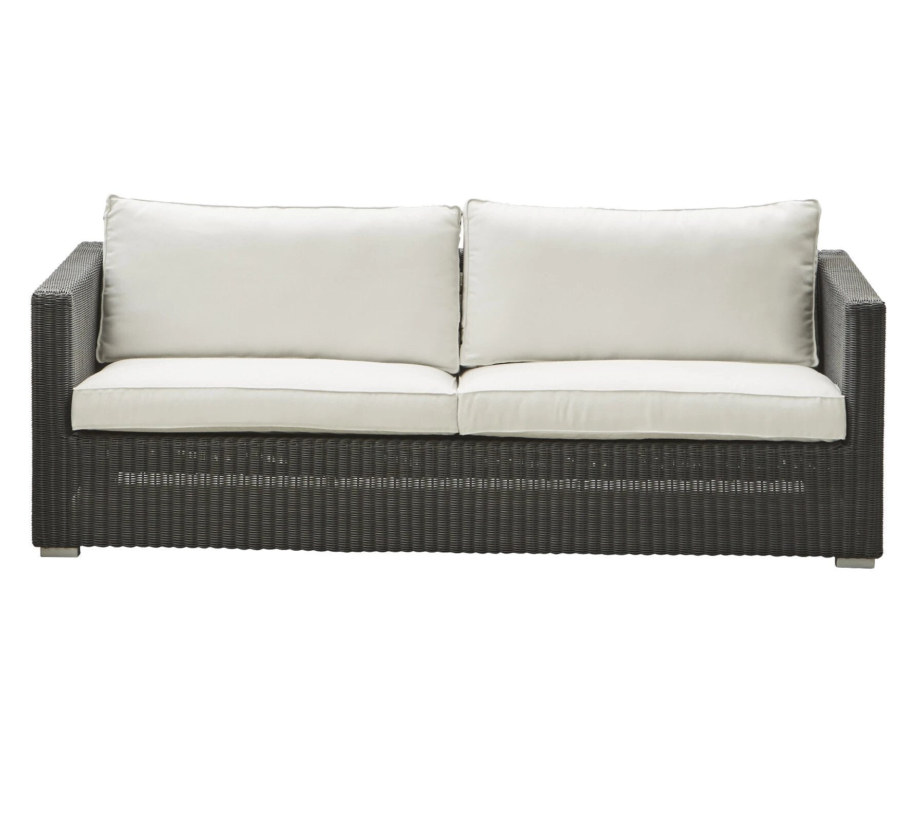 Chester 3-Seater Lounge Sofa