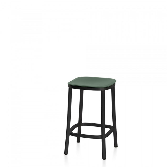 1 Inch Counter Stool