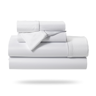Dri-Tec Performance Sheet Set