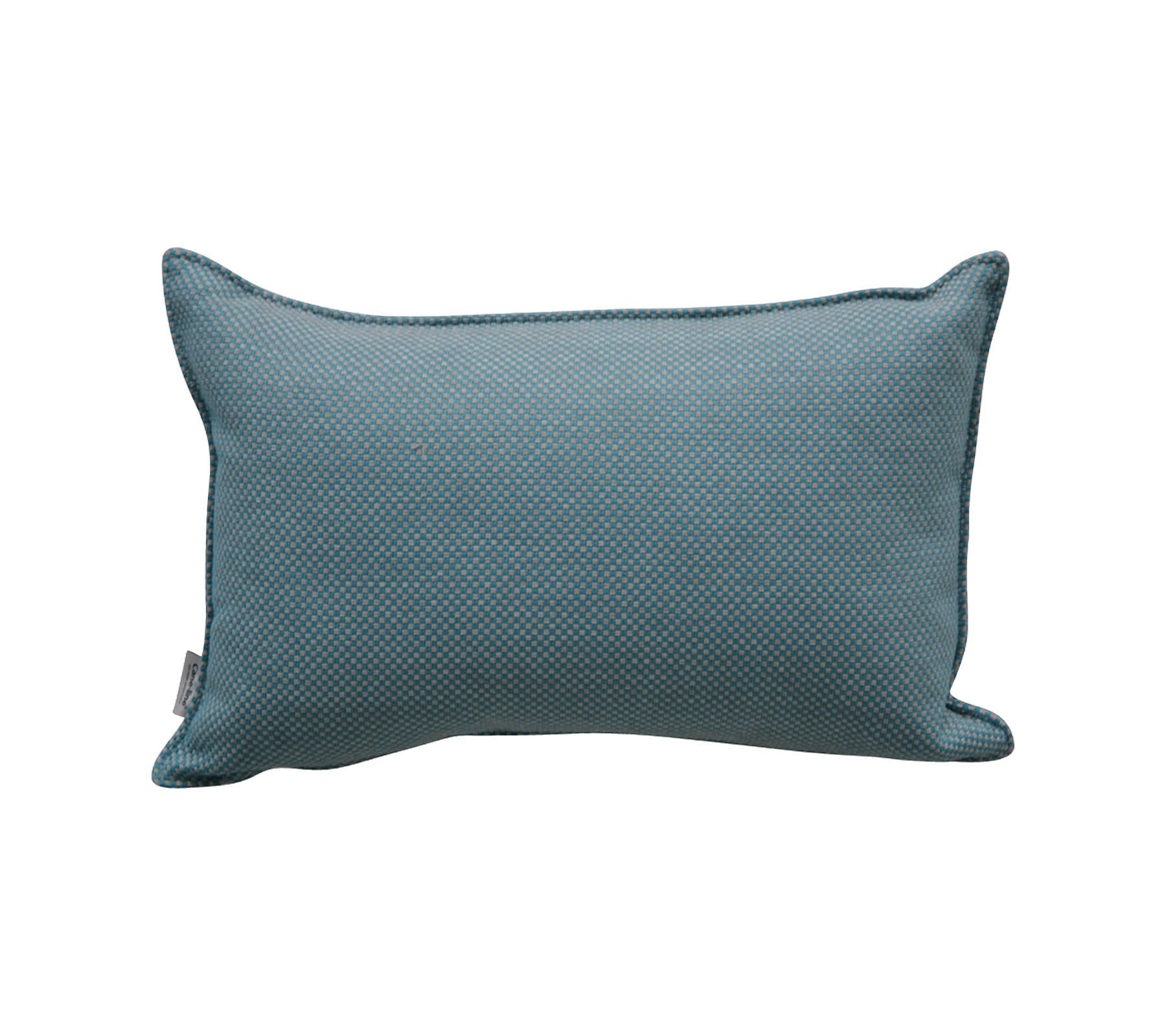 Comfy Scatter Cushion