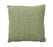 Divine Square Scatter Cushion