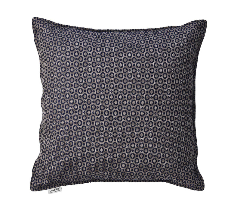 Dot Scatter Cushion