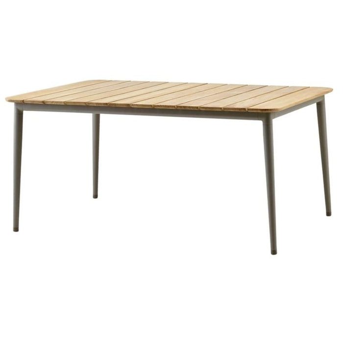 Core Rectangular Table
