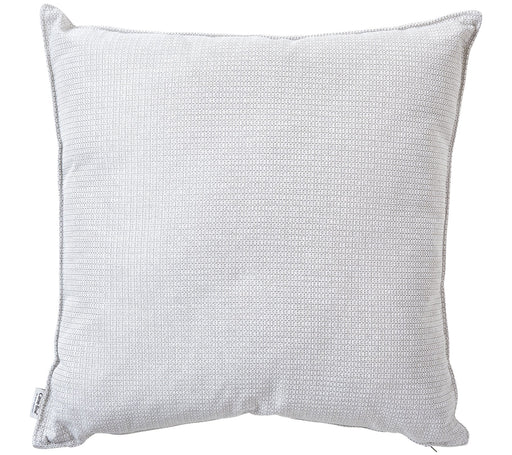 Link Large Scatter Cushion