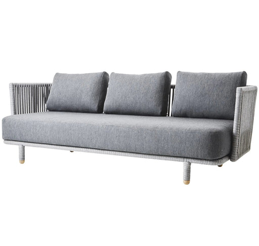 Moments 3-Seater Sofa