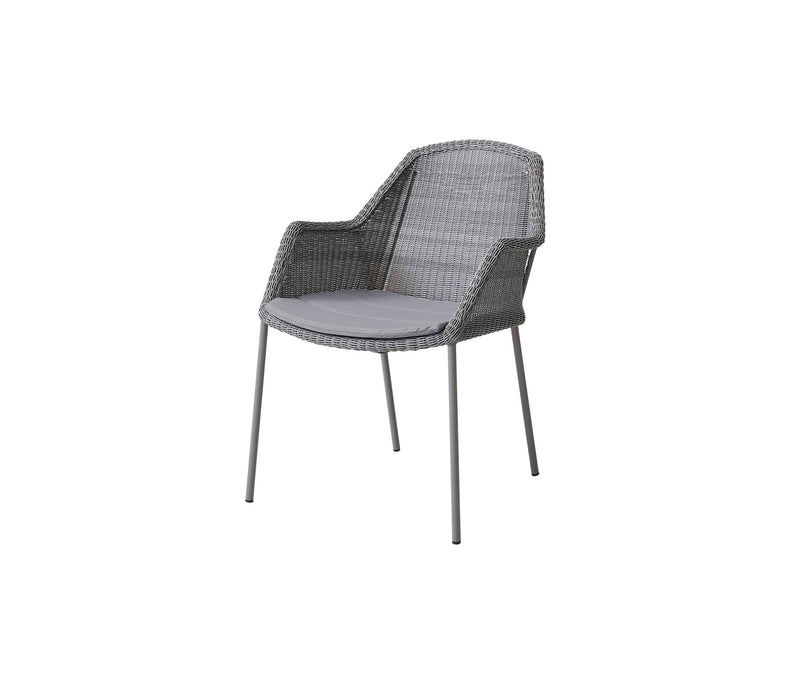Breeze Dining Chair