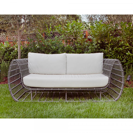 Nest Loveseat