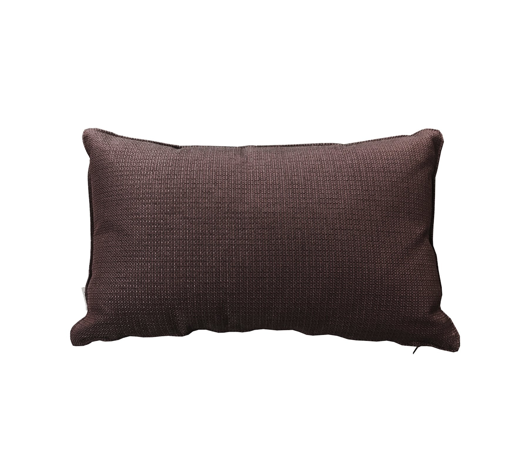 Link Scatter Cushion