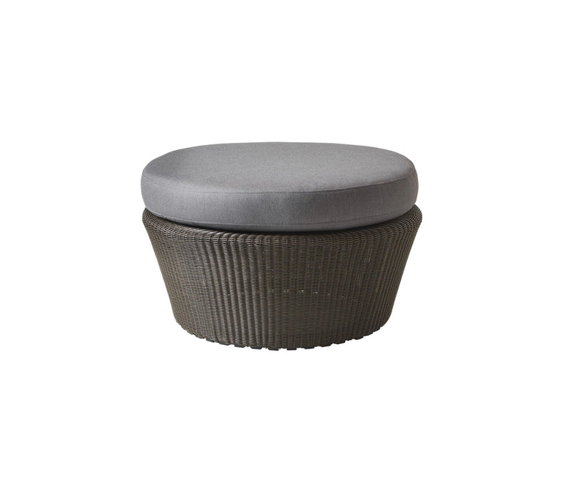 Kingston Large Footstool