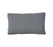 Divine Rectangular Scatter Cushion
