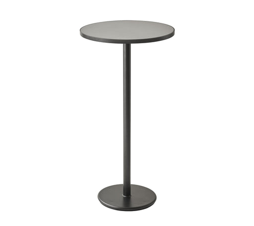 Go Round Bar Table