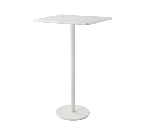 Go Square Bar Table