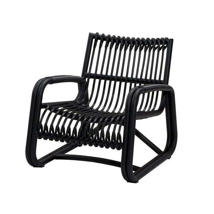 Curve Lounge Chair