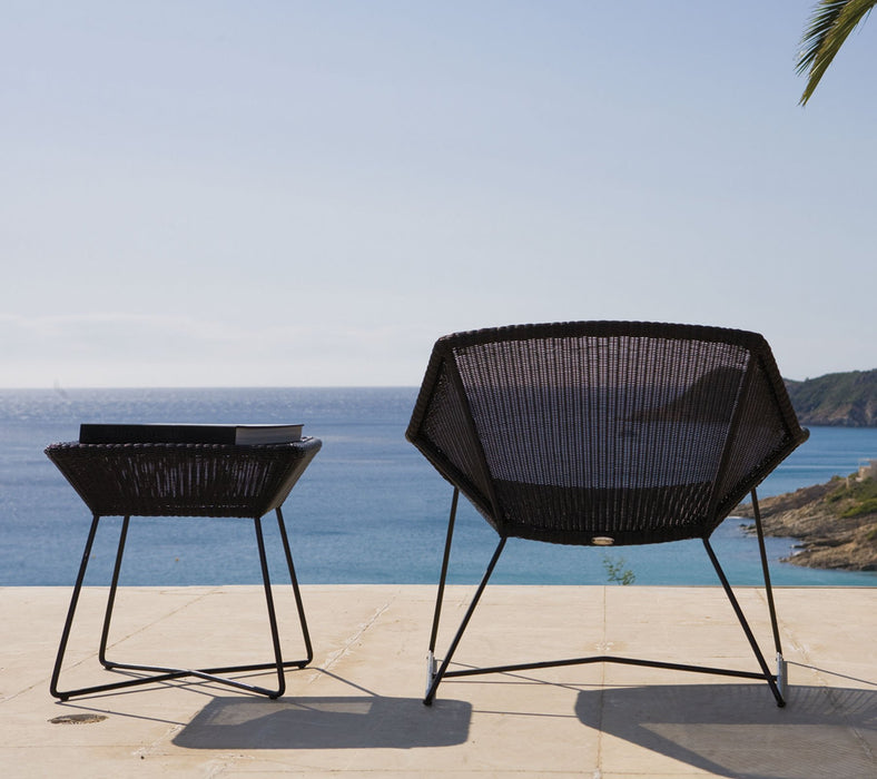 Breeze Lounge Chair