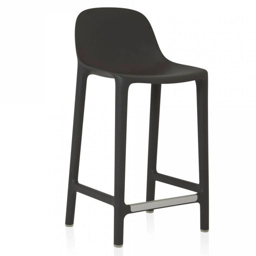 Broom 24 Counter Stool