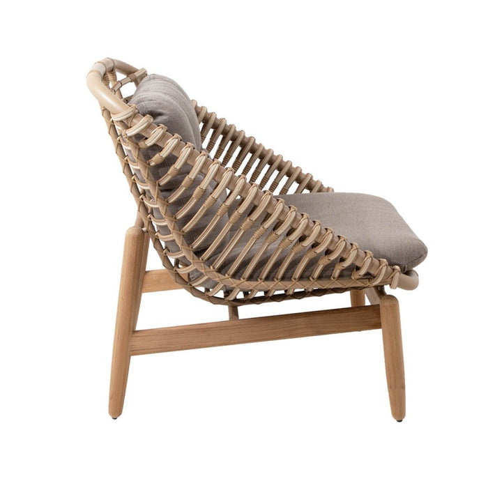 String Lounge Chair
