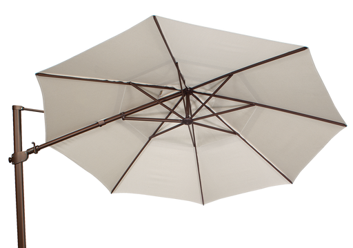 11.5' AG25T Cantilever Umbrella