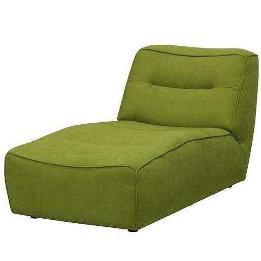 Arena Sectional / Chaise