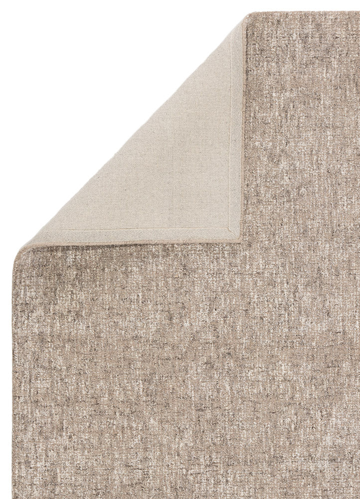 Britta Plus Silver Gray/Simply Taupe