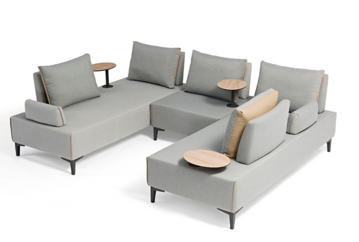 Flexi Multi-Function Sofa