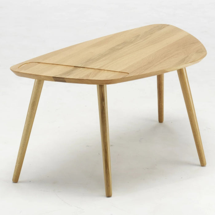 Narvik Medium Coffee Table